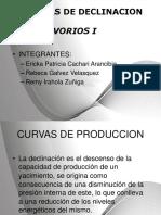 CURVAS DE DECLINACION DIAPOSTIVIAS.ppt