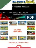 Emi Valores Alumnos 2017 Civil (1)