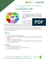 Clase 2. ABP.