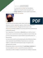 308926365-DEFINICION-DEL-COGNITIVISMO.docx