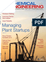 2015-05 Chemical Engineering.pdf