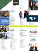 Program Guide 2019-2020