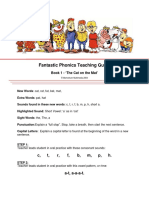Fantastic Phonics Teaching Guide 01.pdf