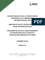 Guía Metodológica 05.17