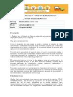 Actividad de Aprendizaje Unidad 3 (2)