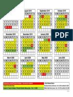 2019-20-school-calendar-12-17-18