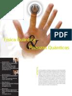 Fisica Cuántica