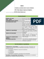 Vilma_Espinosa_Actividad3_curso.docx