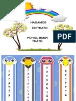 decoracion aula.pdf