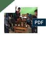 Trabajando el ecosistema.pdf