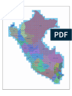 Mapa de Ubicacion Cartas