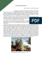 Cópia de B - Origens e Predicados - Glauco Campello