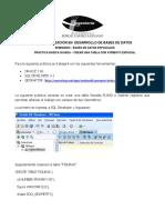 3.Practica Basica Guiada Crear Tabla Figuras.pdf