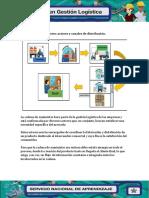 Sistemas de Informacion Guia 18 Evidencia 2