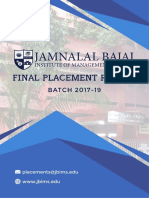Placement-Report.pdf
