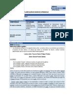 ses_com_5g_u6_2_jec.pdf