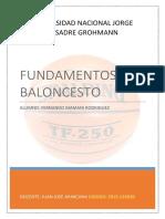 Informe-1.-Basket.pdf