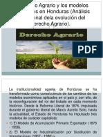Diapositivas agrario