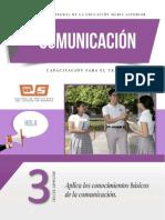 Aplica Conocimientos Basicos de La Comunicacion (1)