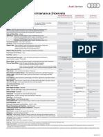 Audi-Maintenance-Schedule-Model-Year-2011.pdf