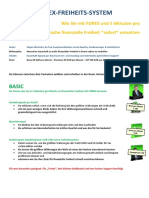 factsheet forex-1