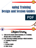 Developing-Training-Design-and-Session-Guides-Final.pptx