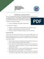 informe_RSU[1]