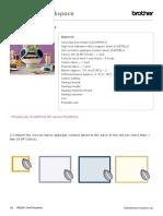 000290_recipe.pdf