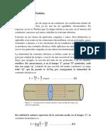 Fundamento teórico III