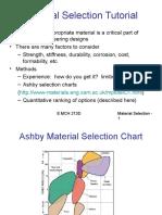 MaterialSelection[1]