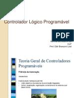 aula_5C - CLP