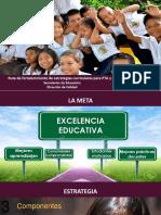articles-356180_recurso_18.pdf