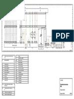 diagrama caixa powershift.pdf