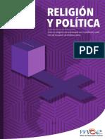 Libro ReligionYPolitica WEB-2