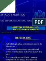 Estado epileptico.ppt