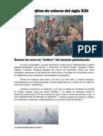 Los espejitos de colores del siglo XXI.pdf