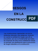 Prevención de Accidentes en la Construcción (1).doc