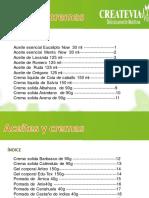 CATALOGO CUIDADO PERSONAL.pdf