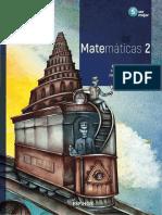 MATEMÁTICAS 2_S00455_NME_EDIT ESFINGE_ROBERTO VILLASEÑOR SPREITZER.pdf