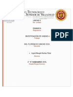 Unida 4 DINAMICA.docx
