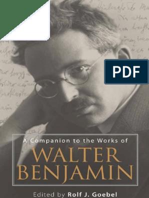 A Truth Literary Criticism