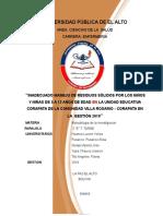 Metodologia de La Investigacion 05-09 Corregir