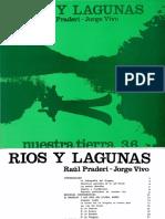 N.tierra 36-Rios y Lagos