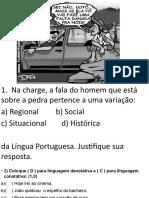 REVISÃO RECUPERAÇÃO TRIMESTRAL 6.pptx
