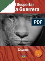 CURSO+GUERRERA+CAP+8+INTUICION.pdf