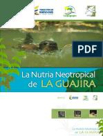 CARTILLA NUTRIAS DE LA GUAJIRA 2P.pdf