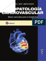 Fisiopatologia Cardiovascular Gelpi