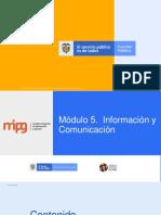 Presentacion-dimension_informacion_comunicacion.pdf
