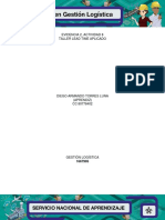 Evidencia 2 Taller Lead Time Aplicado (1)