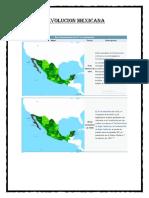 REVOLUCION MEXICANA (1).docx